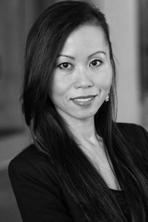 Kathy Thong  Real Estate Transactions