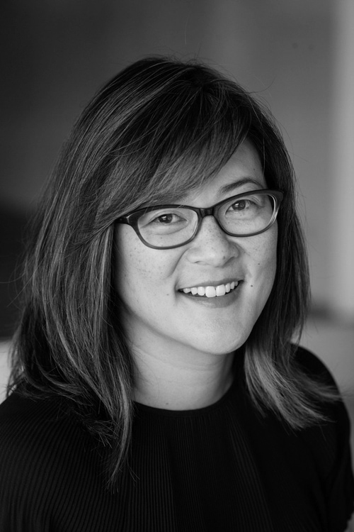Stephanie Shieh  Real Estate Transactions