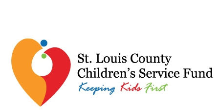St. Louis County Childrens service fund logo.jpg