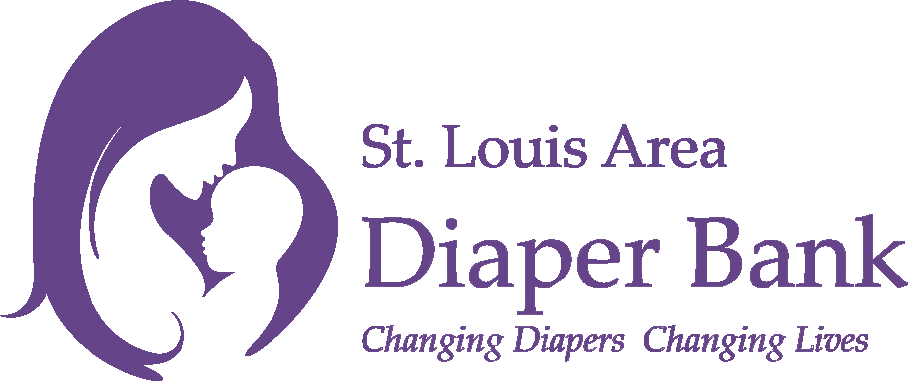 stldiaperbank_purple_rectangletext18.png