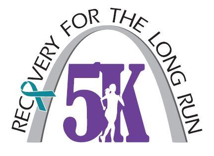 5K logo.JPG