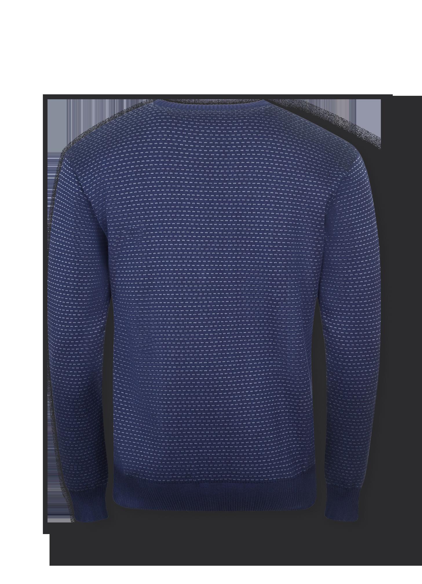 _hotspot-blue-back-FS19.png
