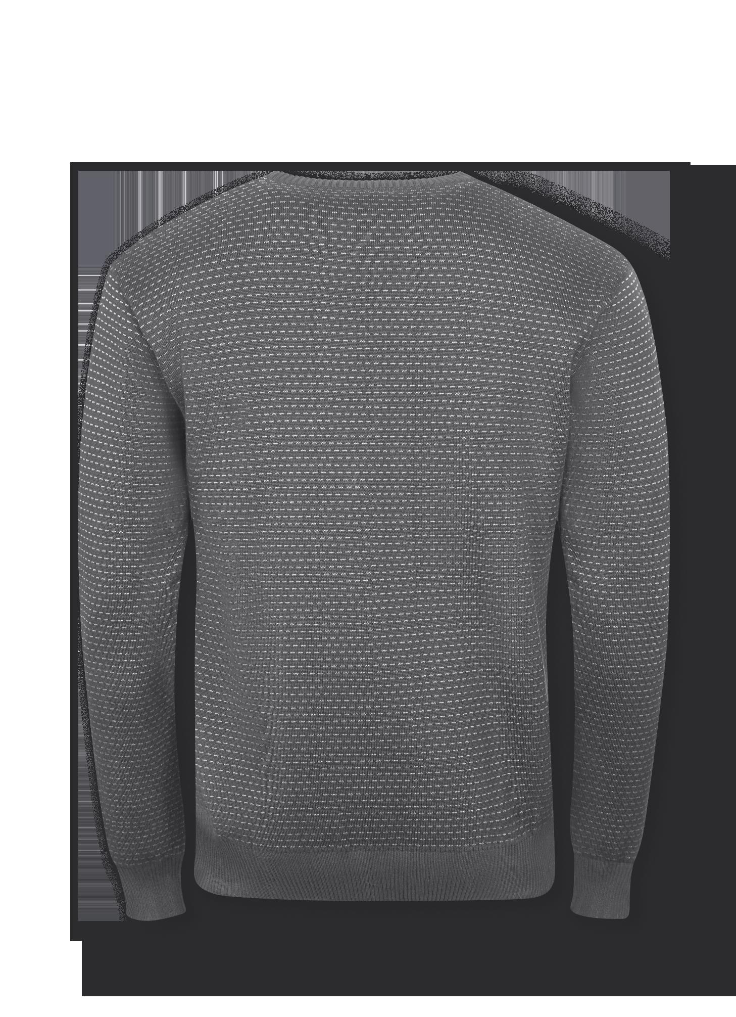 _hotspot-grey-back-FS19.png