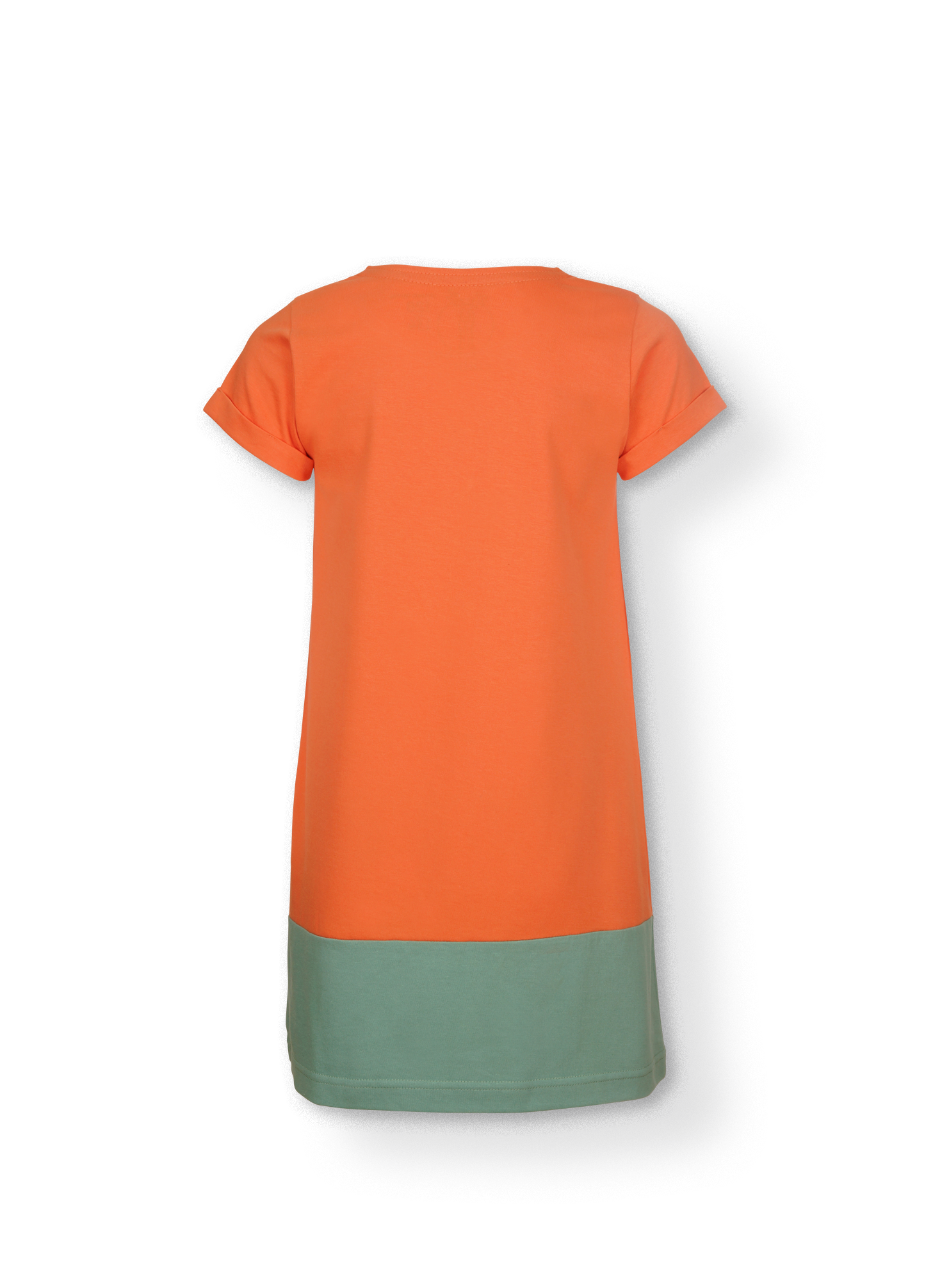 _-farbenfroh-orange-back-FS19.png
