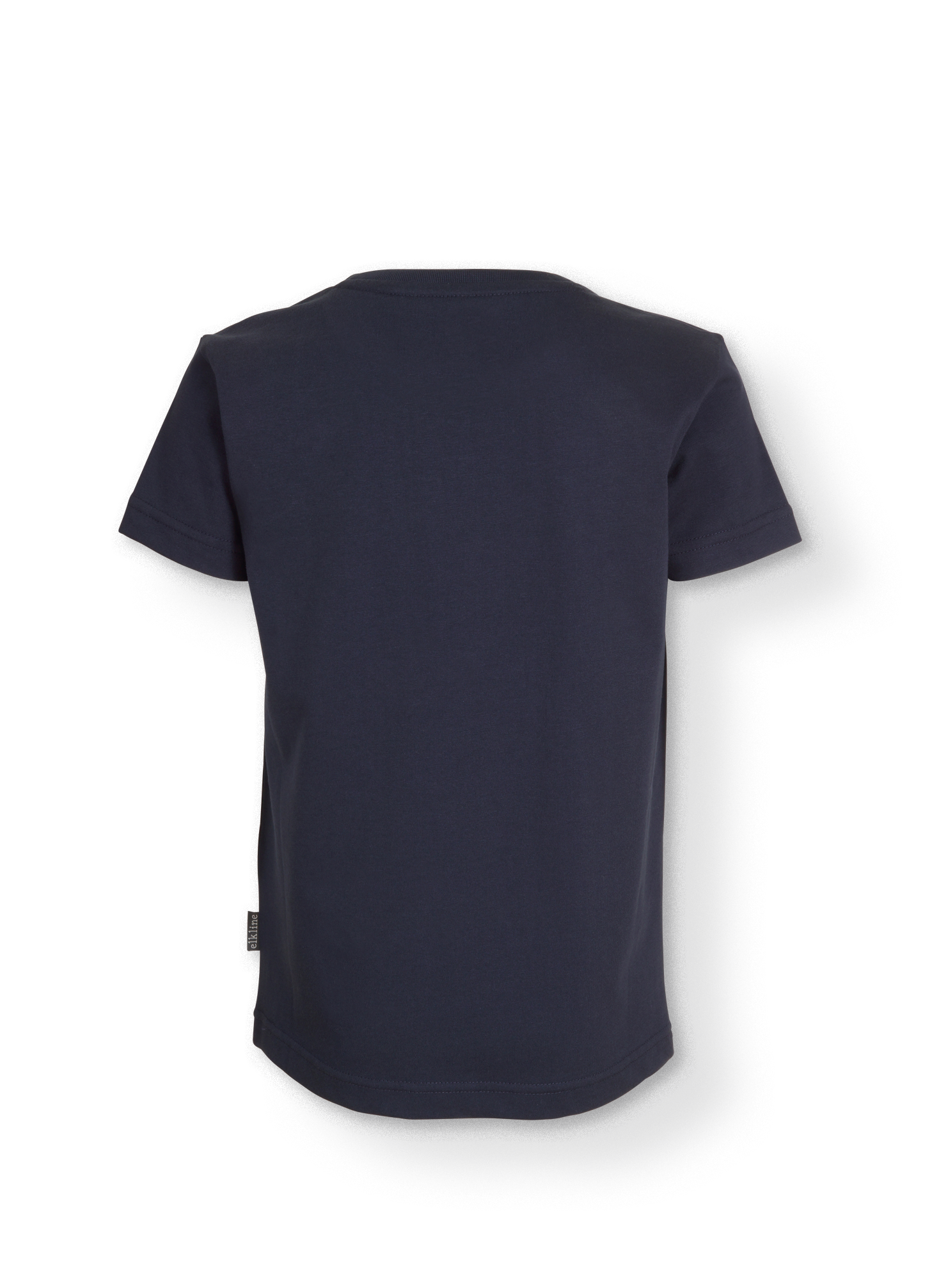 _abenteuer-navy-back-FS19.png