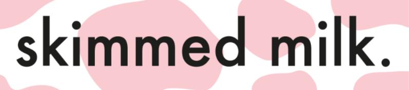 skimmed-milk-logo.png