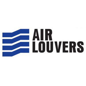 airlouvers.jpg