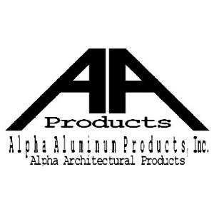 alphaaluminum.jpg