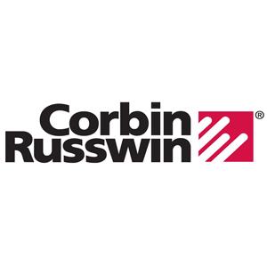 corbin-ruswin.jpg