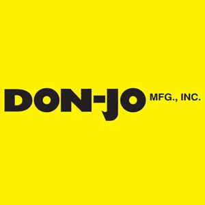 don-jo.jpg
