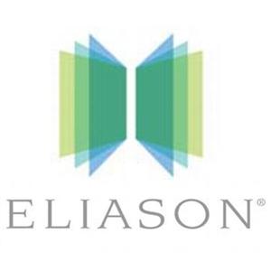 ELIASON.jpg