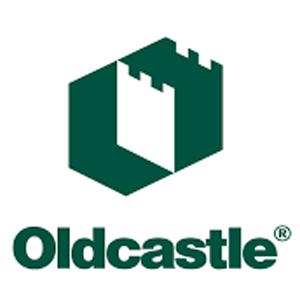 oldcastle.jpg