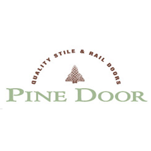 pinedoor.jpg