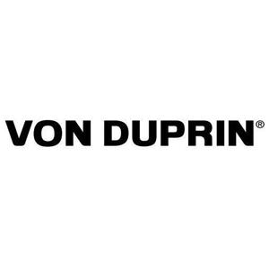 VON-DUPRIN.jpg