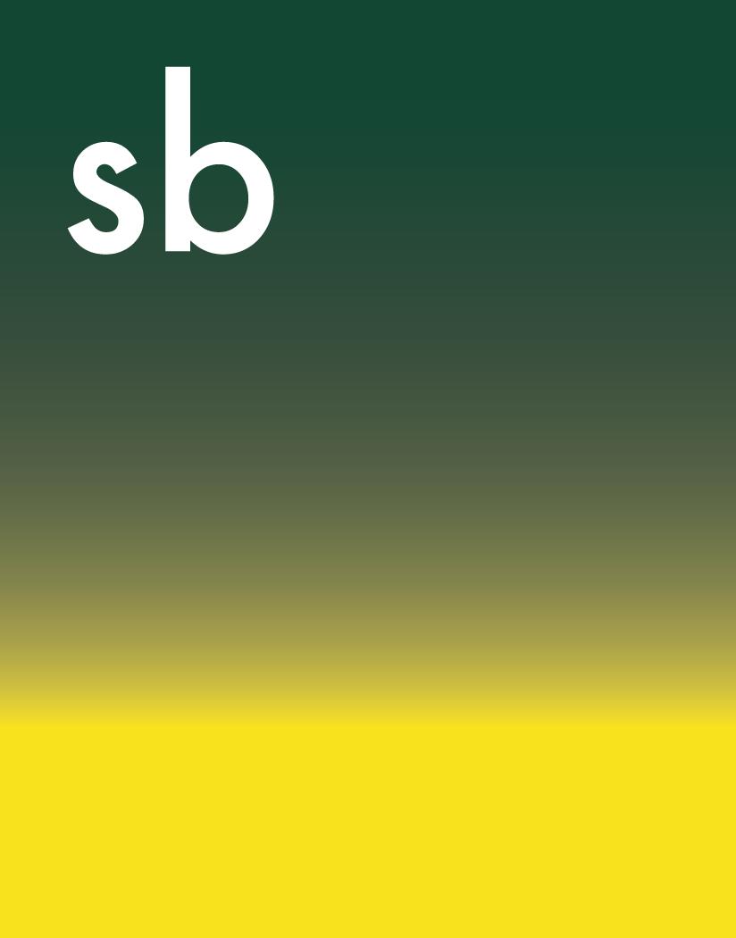 steve broders    estimator / project manager  steve.B@brodersco.com