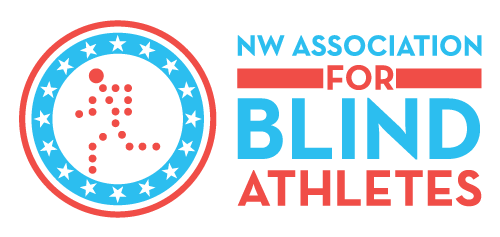 nwaba-logo-colored-500x237.png