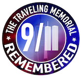 911 remembered logo_4_small.png