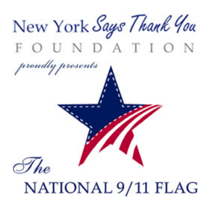 NATIONAL 9/11 FLAG.ORG