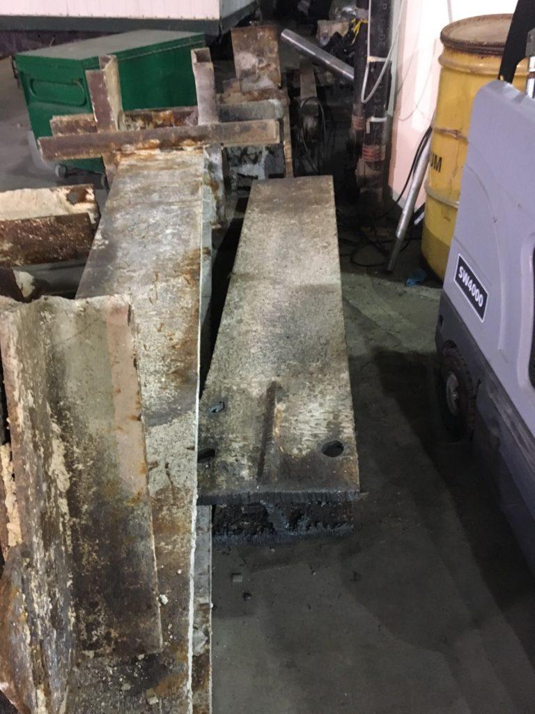 ODA-Steel-1-768x1024.jpg