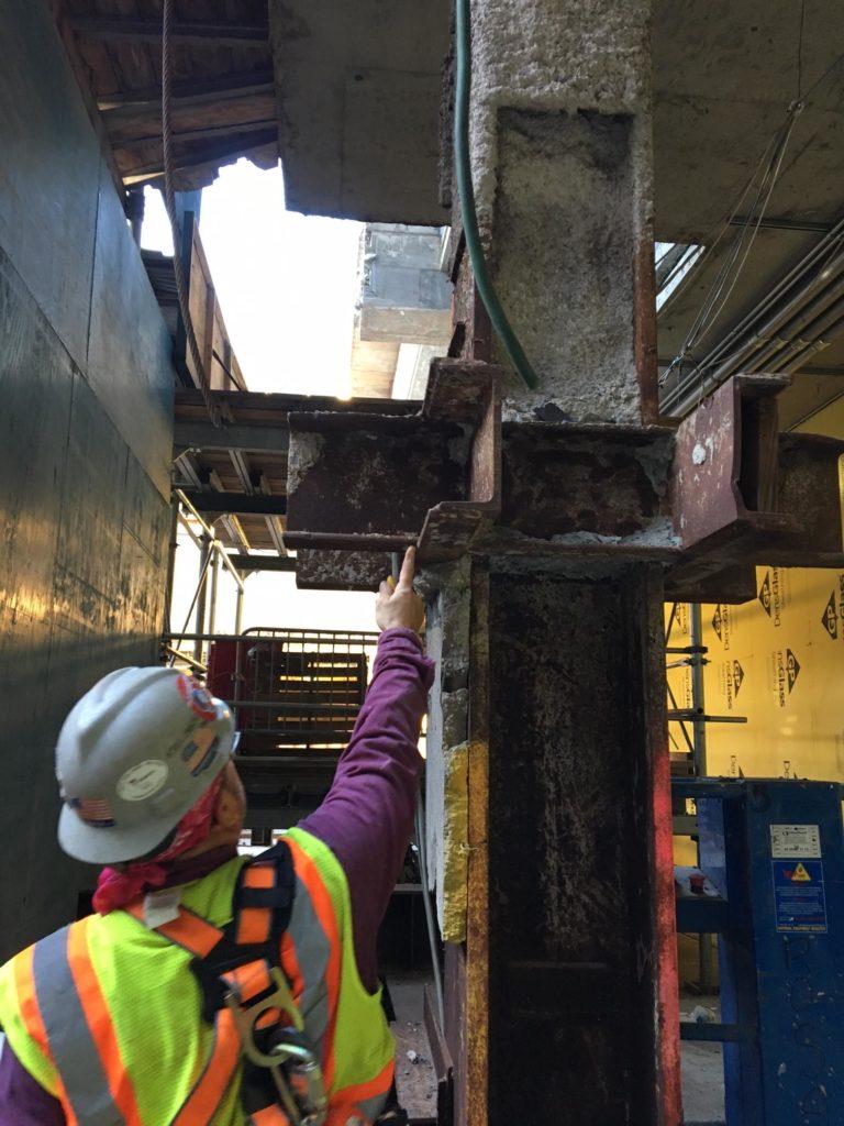 WTC-Steel--768x1024.jpg