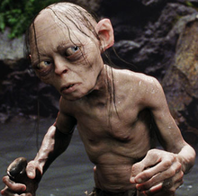 220px-Gollum.png