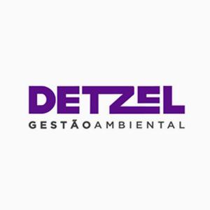 Detzel.jpg