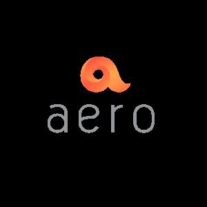 AERO - Clientes.png