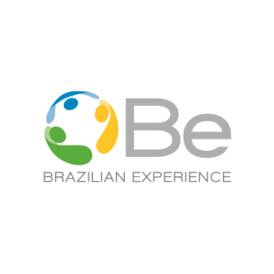 Brazilian Experience - Clientes.png
