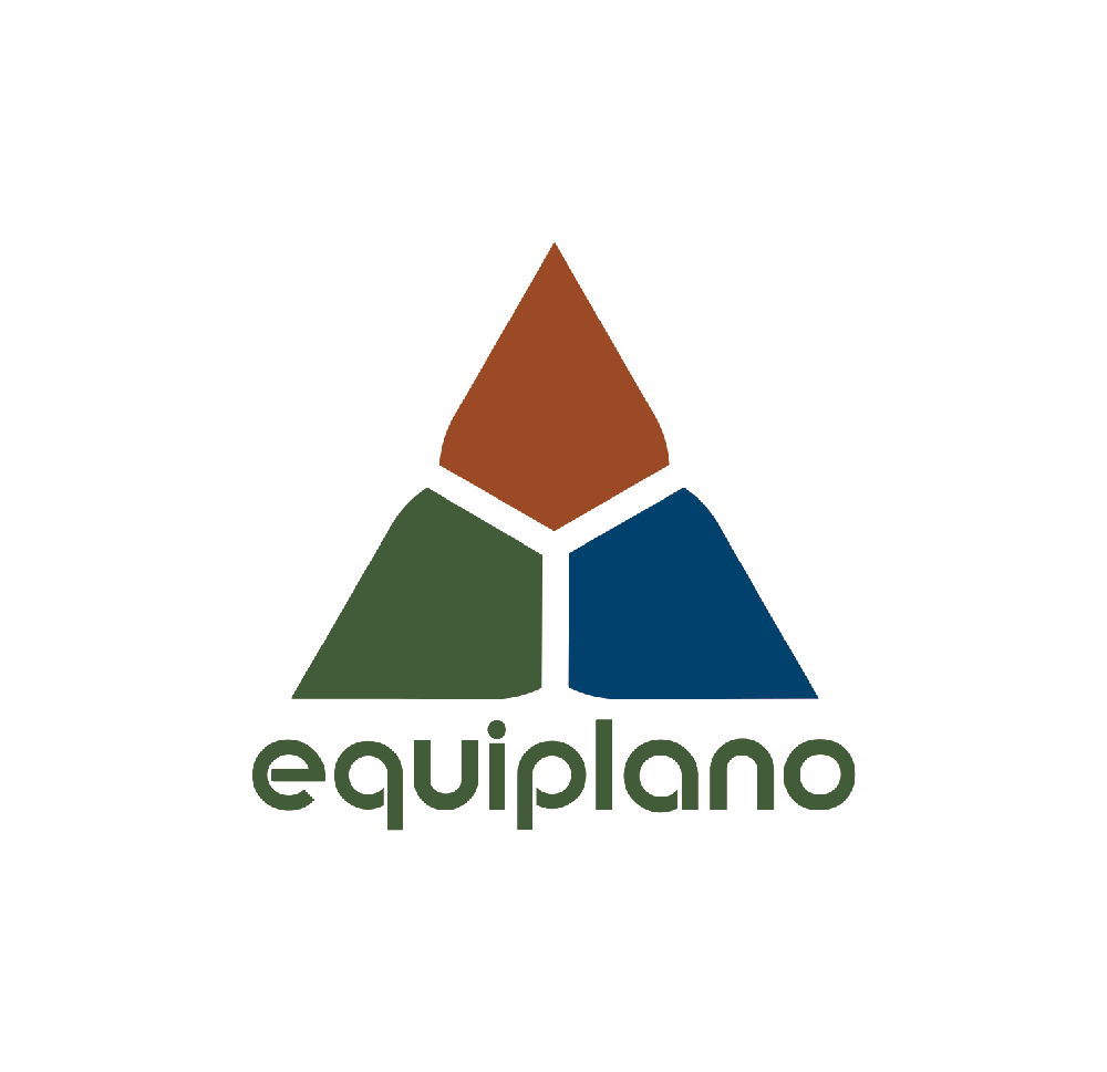 EQUIPLANO-nova  (1) (1).png