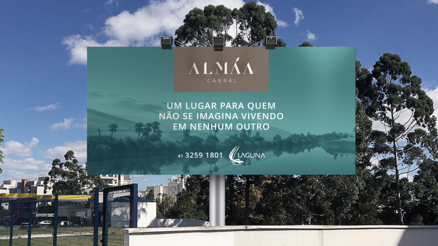 Captura+de+Tela+2019-05-28+a%CC%80s+17.02.42.jpg