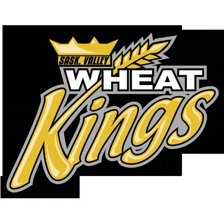 WHEAT KINGS -