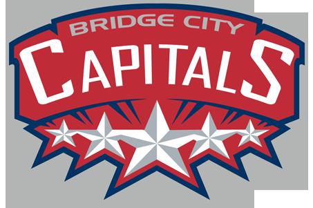 BRIDGE CITY CAPITALS -