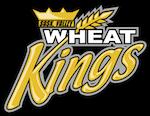 wheat kings.png