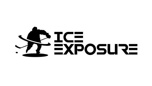 ice exposure.jpg