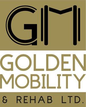 Golden+Mobility+Logos_Final.jpg