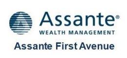 assante-1st-avenue.jpg