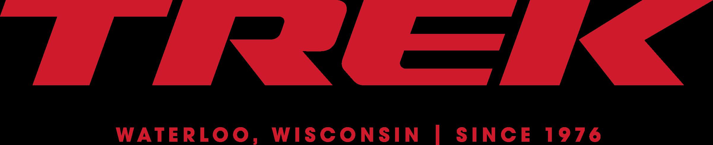 2018_Trek_logo_origin_red.png