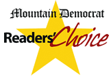 readers-choice3.png