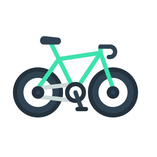 004 bicycle.jpg