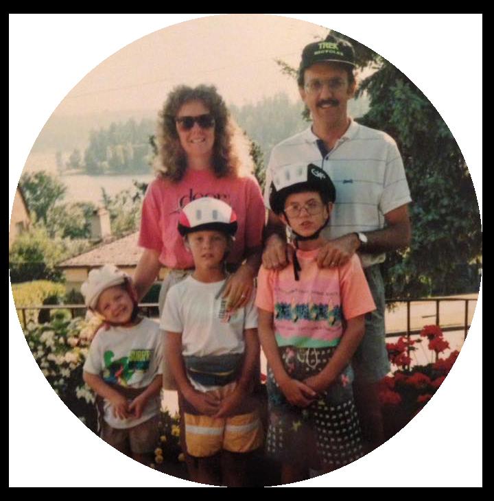 retro-family.png