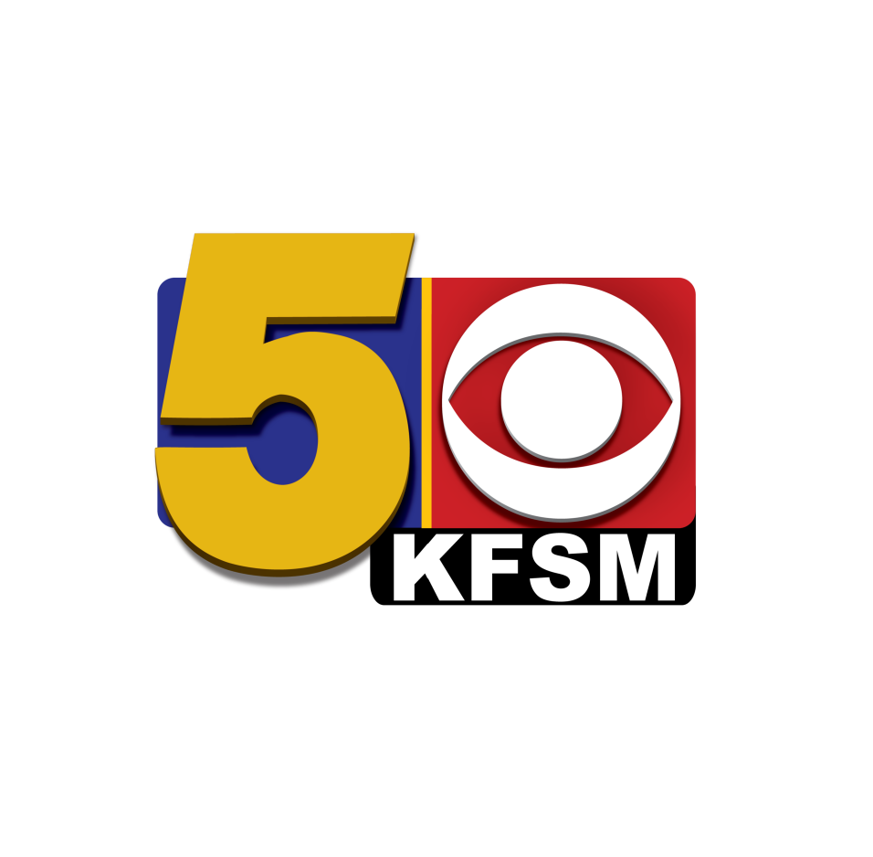 channel 5 news logo.png