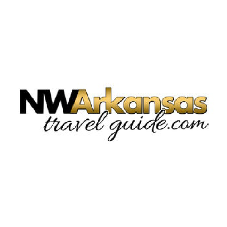 Urban Forest NW Arkansas Travel Guide