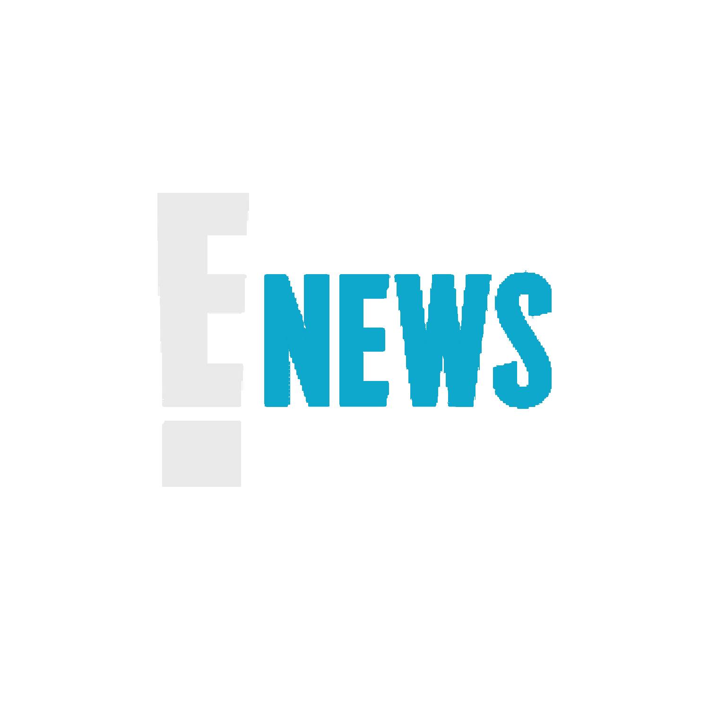 Urban Forest E! News