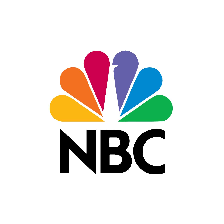 Urban Forest NBC