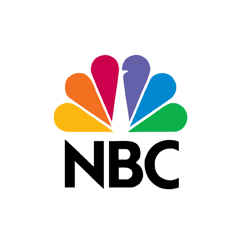 nbc logo-01-01.png