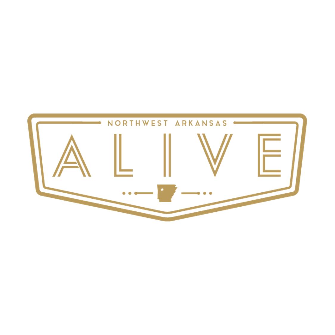 NWA ALIVE logo.png