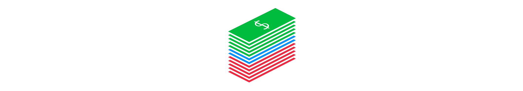 Logo-White-Wide.png