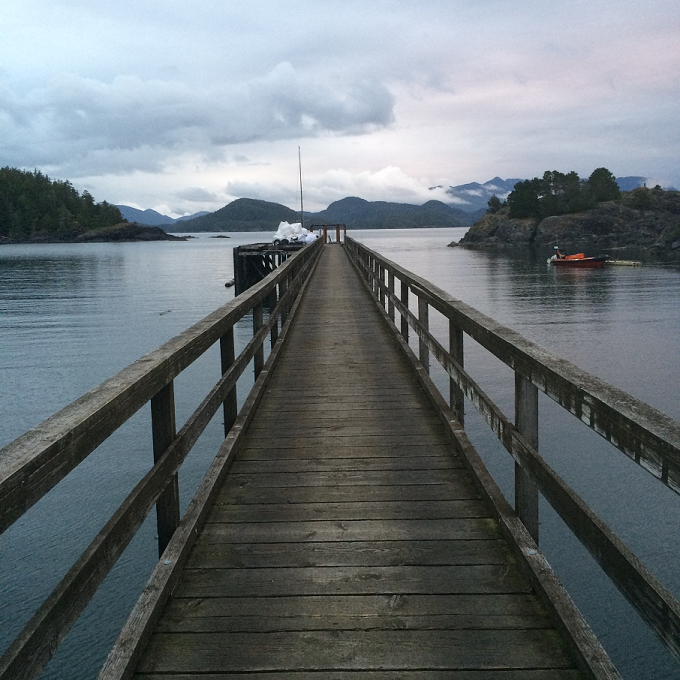 dock2.png