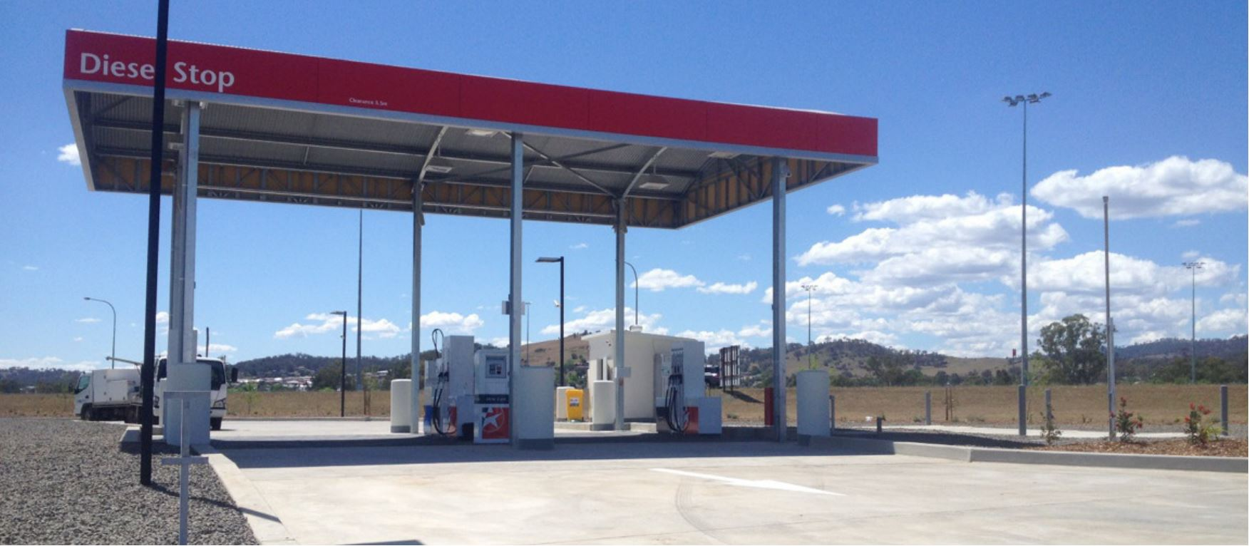 caltex-tamworth.JPG