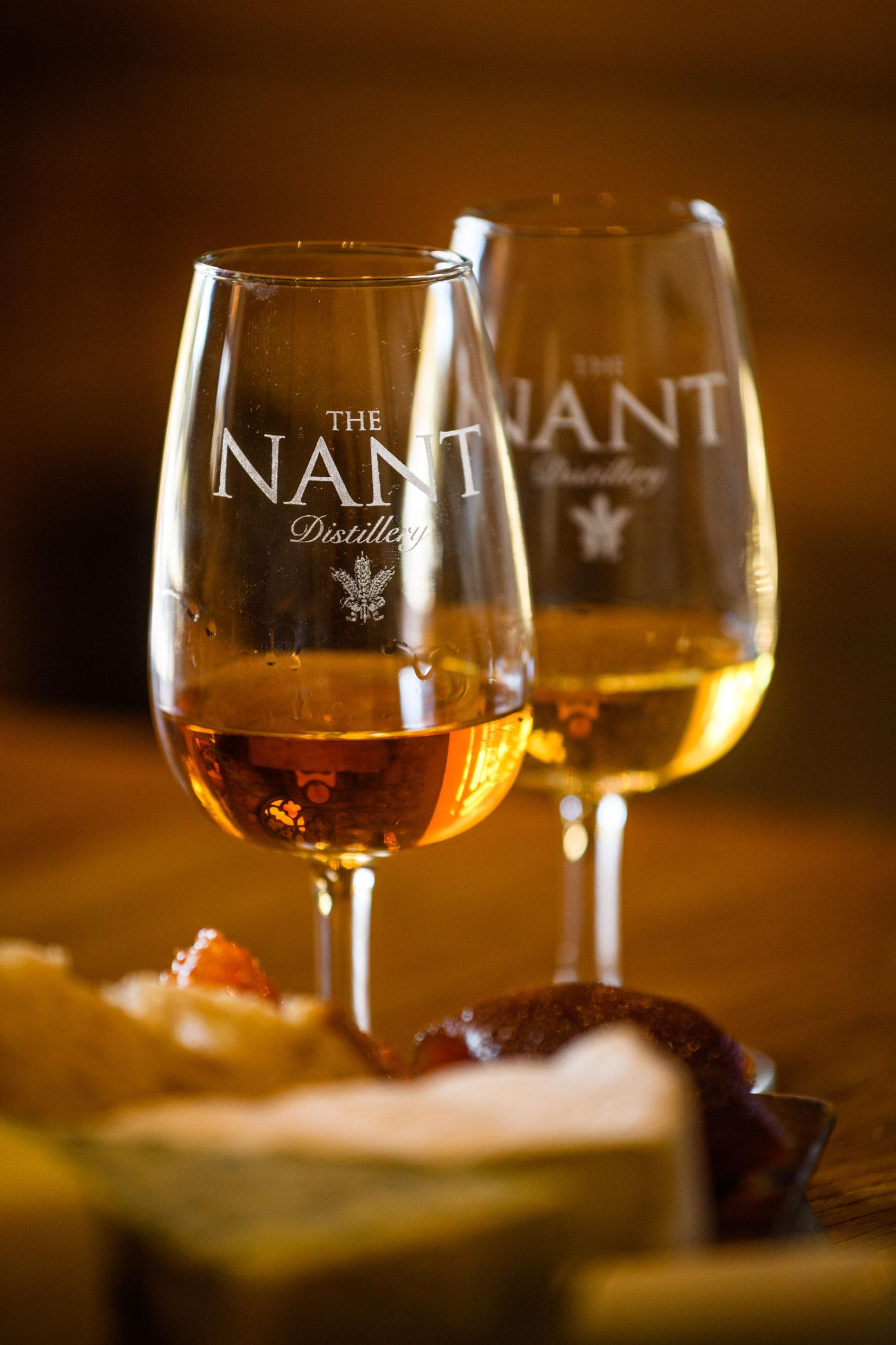 Nant-Whisky-Tasting.jpg